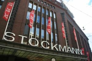 336786-stockmann-helsinki